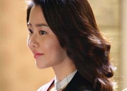 'Nữ tổng thống xứ Hàn' là ngôi sao tài năng của năm