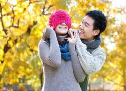 Sự khác biệt giữa đàn ông độc thân và có vợ khi 'tán gái'