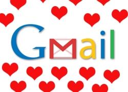 Xôn xao thông tin tên miền Gmail.vn chuyển hướng truy cập tới website của Baidu