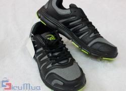 Phiếu giảm giá giày thể thao dành cho nam trị giá 160.000đ, chất liệu thoải mái khi chơi thể thao cũng như mang phối với các xì-tai hằng ngày.