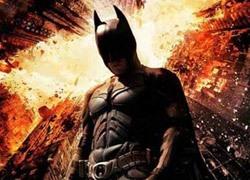 10 phim điện ảnh xuất sắc nhất năm 2012