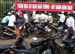 Bắt hai Phó giám đốc Sở ở Bình Phước