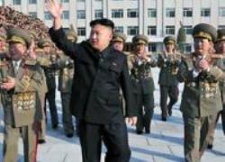 Triều Tiên gỡ bỏ hàng ngàn bài viết trên mạng