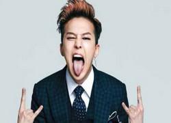 G-Dragon sẽ trở thành ngôi sao số 1 ở K-Pop