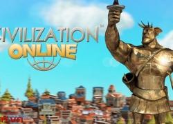 Download Civilization Online - Tin tức giải trí