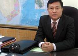 Ủy ban ATGT Quốc gia thay đổi nhân sự