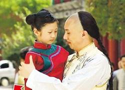 Phim TVB ngập lỗi ngớ ngẩn