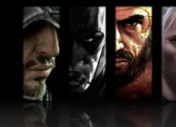 100 Trailer game làm theo phong cách điện ảnh hay nhất mọi thời đại