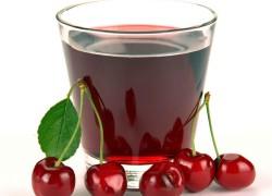 Những thức uống đẩy lùi cơn đau gút