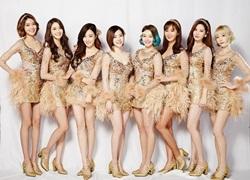 Ca khúc về nữ tổng thống đứng đầu bảng xếp hạng âm nhạc Kpop