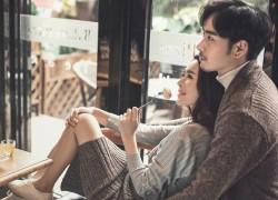 Đâu phải xinh đẹp, đàn bà 'khôn ngoan' hơn nhau hay không là ở những điều này!