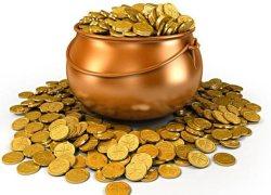 Giá vàng hôm nay 16/3/2017: Vọt tăng nhờ lãi suất