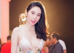 """""""Hết hồn"""" với mặt mộc của Thủy Tiên, Mai Phương Thúy, Thu Minh"""