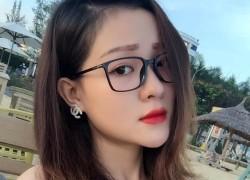"""Ngân 98 khoe ngực """"khủng"""", sexy bên Quang Hà sau thi The Face"""