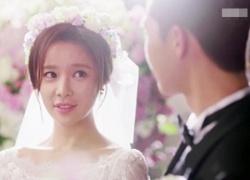 Ngày chị dâu cưới bố mẹ chồng cho cả căn biệt thự còn ngày tôi cưới chỉ là đôi nhẫn 3 triệu đồng
