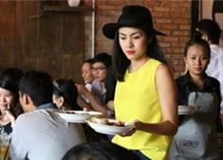Từng đi bán cơm bụi, hiện vợ chồng Tăng Thanh Hà giàu đến mức nào?
