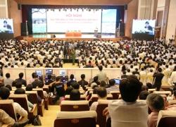 12.000 tỷ đồng đầu tư vào nông nghiệp công nghệ cao tại Thanh Hóa