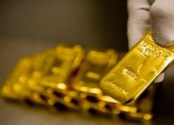 Giá vàng hôm nay 21.6: Thêm một phiên giảm sâu?