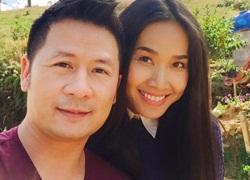 Bạn thân 'bóc trần' việc Dương Mỹ Linh bị đánh đập khi sống cùng Bằng Kiều?