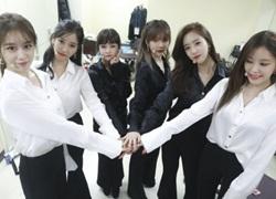 Ca sĩ Hàn Quốc: Giàu sang hay tiêu tan sự nghiệp cũng vì fan