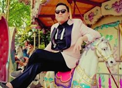 Chủ nhân 'Gangnam Style' không hiểu vì sao ca khúc nổi tiếng