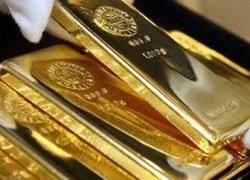 Giá vàng hôm nay 13.7: Tăng ít nhất 100.000 đồng/lượng?