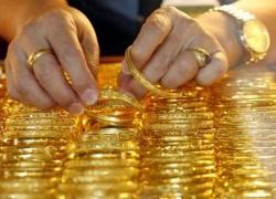 Giá vàng hôm nay 7.7: Xuất hiện tín hiệu phục hồi?