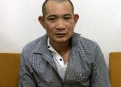 Hà Nội: Lời khai của bảo vệ nghi dâm ô trẻ em trong trung tâm thương mại