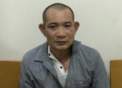 Hà Nội: Tạm giữ hình sự đối tượng bị tố dâm ô trẻ em ở Long Biên