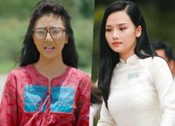 Hai phim Việt đối đầu 21 phim ngoại: Đạo diễn nói gì?