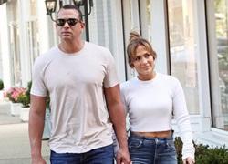 Jennifer Lopez từng thuê thám tử theo dõi tình trẻ
