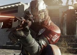 Không cần bỏ ra 1,3 triệu, bạn vẫn có thể chơi thoải mái bom tấn Call of Duty: Infinite Warfare