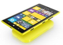 Không phải iPhone, chính Android là kẻ giết chết Windows Phone