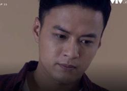 'Người phán xử' tập 33: Lê Thành xin cưới vợ trước khi vượt biên