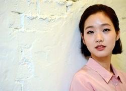 Những nữ diễn viên xứ Hàn phá vỡ định luật ' là ngôi sao phải xinh'!