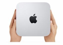 Những thứ bạn tuyệt đối không nên mua từ Apple lúc này