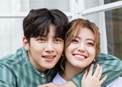 """Phim của Ji Chang Wook kết thúc khiến khán giả """"bội thực"""" bởi độ ngọt ngào"""
