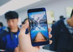 Xiaomi ra mắt Mi 6 và Mi Max 2 tại Việt Nam