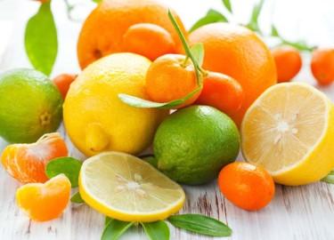 Những rau quả giúp tăng cường hệ miễn dịch