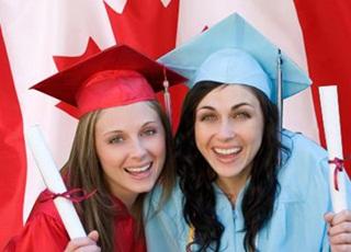 Canada công bố chương trình học bổng mới dành cho ASEAN