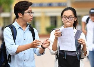 'Cần mạnh dạn loại bớt các trường sư phạm'