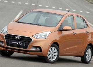Việt Nam trước cơ hội trở thành trung tâm sản xuất xe của ASEAN