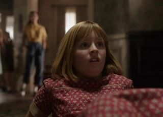 Annabelle: Creation – Vũ trụ The Conjuring dữ tợn hơn bao giờ hết