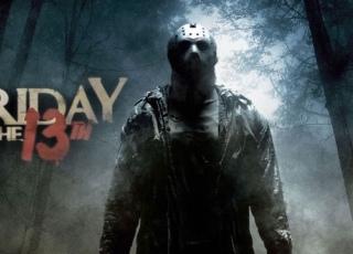 Chuyện thật như đùa: người chơi Thứ 6 ngày 13 giết nhau nhiều đến nỗi hãng game phải khóa tính năng chém người