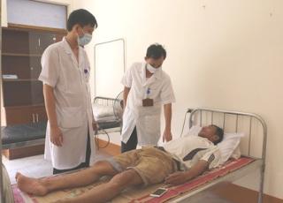 Quảng Ninh: Phát hiện gần 100 ca mắc sốt xuất huyết
