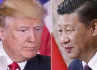 Tập Cận Bình kêu gọi kiềm chế về tình hình Triều Tiên