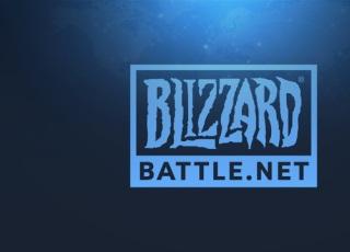 """Chiều lòng game thủ, Blizzard chính thức hồi sinh lại """"Battle.net"""""""