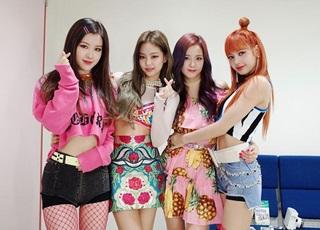 Những ca sĩ, nhóm nhạc Hàn hiếm hoi đạt trên 200 triệu lượt xem MV
