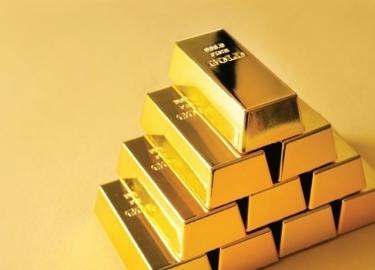Giá vàng hôm nay 25.8: Tăng nhẹ chờ đợi thông tin từ FED?
