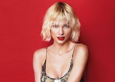 Vũ khí lợi hại của Taylor Swift trong cuộc chiến chống lại 'kẻ thù'